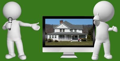 dlaczego lepiej kupić mieszkanie bezpośrednio od właściciela