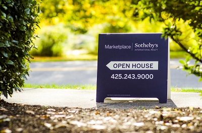 ceny nieruchomości nie zachęcają do kupowania mieszkań