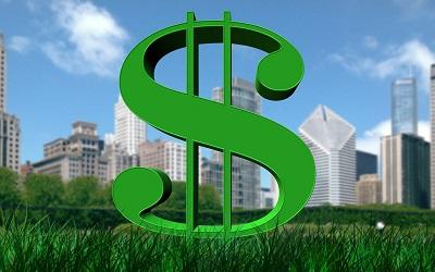 nieruchomość to doskonała inwestycja